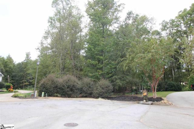 126 Sommerset Lane, Easley, SC 29642 (#1354481) :: Coldwell Banker Caine