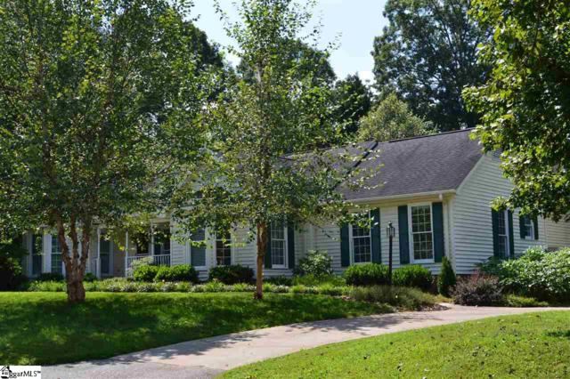 100 Harvard Common, Easley, SC 29642 (#1354621) :: Coldwell Banker Caine