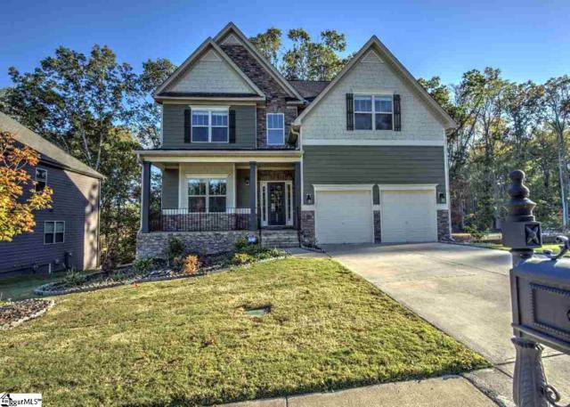 112 Sea Harbour Way, Simpsonville, SC 29681 (#1355345) :: The Haro Group of Keller Williams