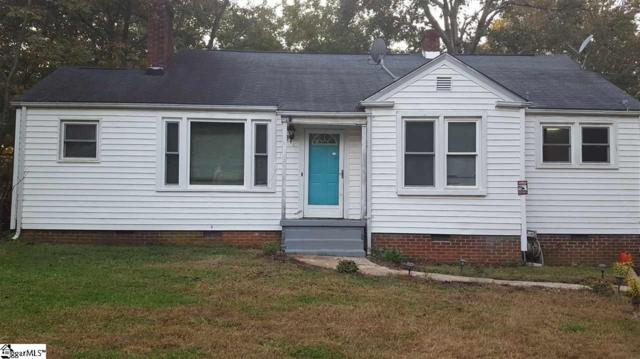 406 Long Hill Street, Greenville, SC 29605 (#1355382) :: The Haro Group of Keller Williams