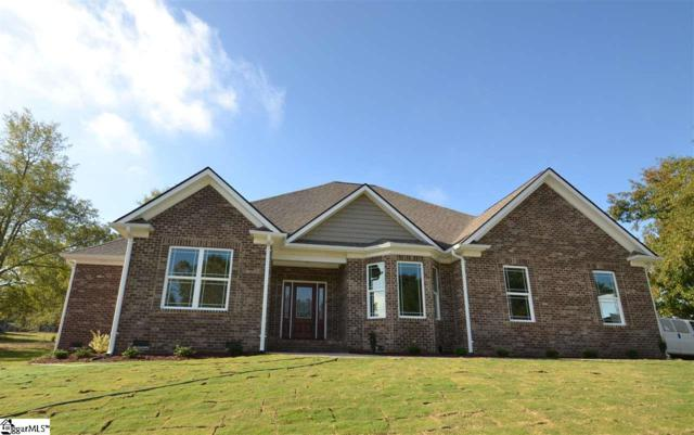 120 Uncle Will Way, Wellford, SC 29385 (#1355439) :: The Toates Team