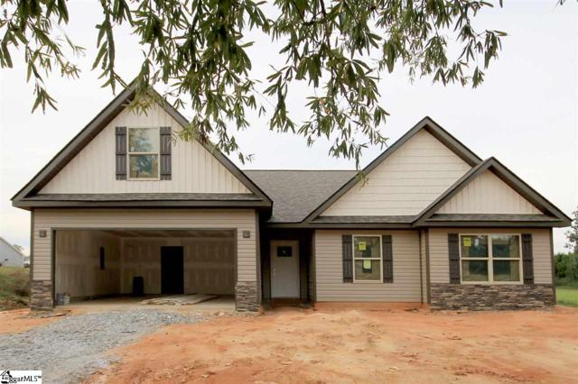 110 Apple Grove Drive, Inman, SC 29349 (#1355629) :: The Toates Team