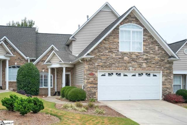 136 Pelham Springs Place, Greenville, SC 29615 (#1355772) :: The Toates Team
