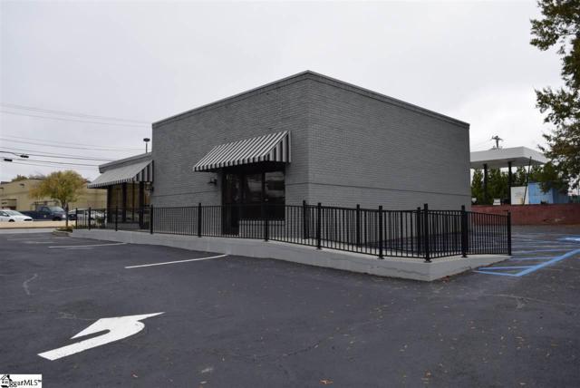 333 Magnolia Street, Spartanburg, SC 29303 (#1355926) :: The Haro Group of Keller Williams