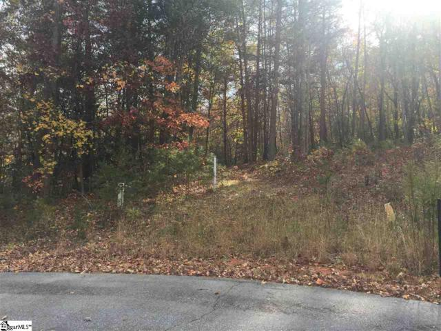 90 Roco Trail, Travelers Rest, SC 29690 (#1356220) :: The Toates Team