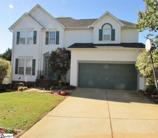 104 Shearbrook Drive, Mauldin, SC 29662 (#1356379) :: The Haro Group of Keller Williams