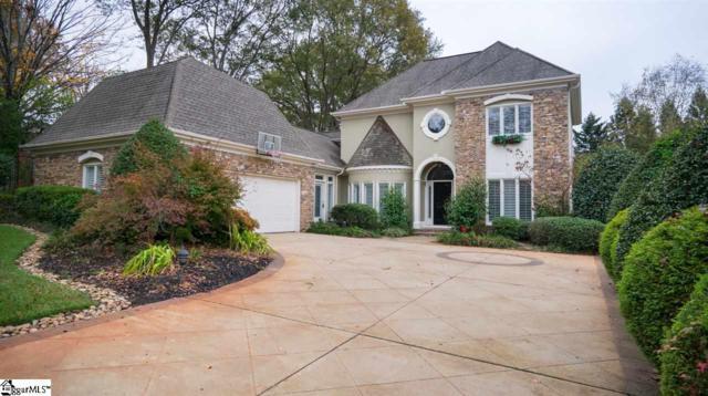 17 Landsdown Avenue, Greenville, SC 29601 (#1356563) :: Hamilton & Co. of Keller Williams Greenville Upstate