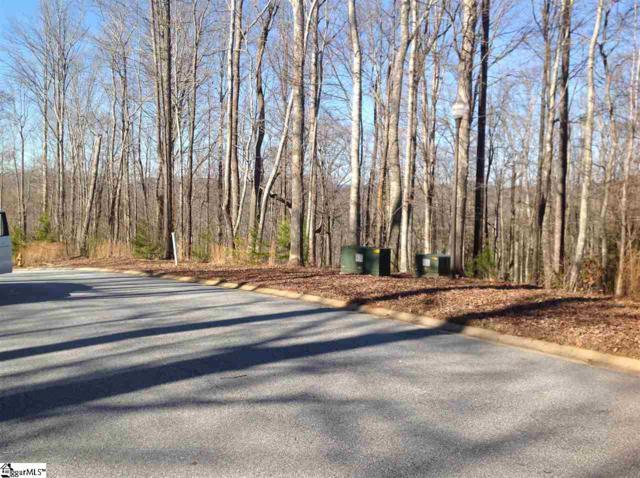 320 Laurel Valley Way, Travelers Rest, SC 29690 (#1356731) :: The Toates Team