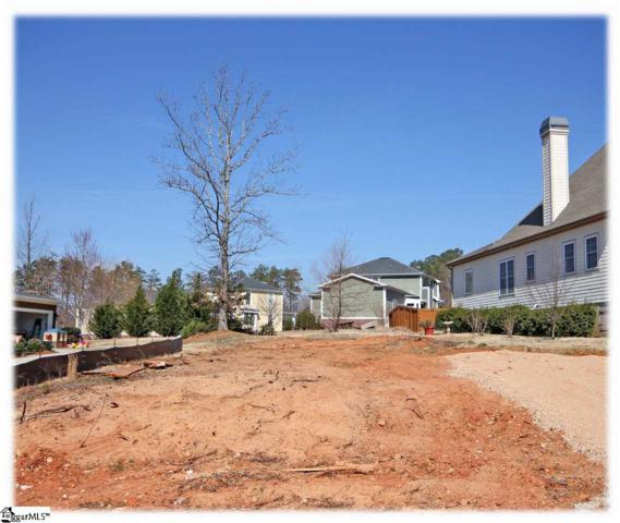 513 Carilion Lane, Greenville, SC 29617 (#1356863) :: The Haro Group of Keller Williams