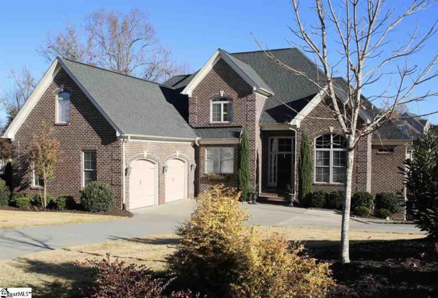 14 Bobby Jones Court, Greenville, SC 29609 (#1356920) :: The Toates Team