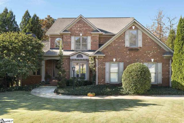 51 Devonhall Way, Taylors, SC 29687 (#1356962) :: The Toates Team