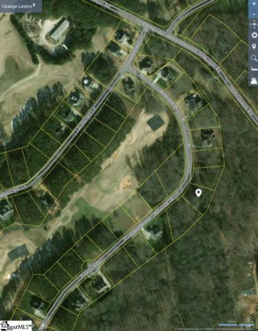 17 Pinerock Drive, Travelers Rest, SC 29690 (#1357029) :: The Toates Team