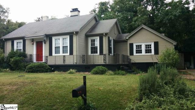 3 Whitehall Street, Greenville, SC 29609 (#1357175) :: The Toates Team