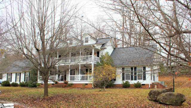 55 N Packs Mountain Road, Taylors, SC 29687 (#1357349) :: Coldwell Banker Caine