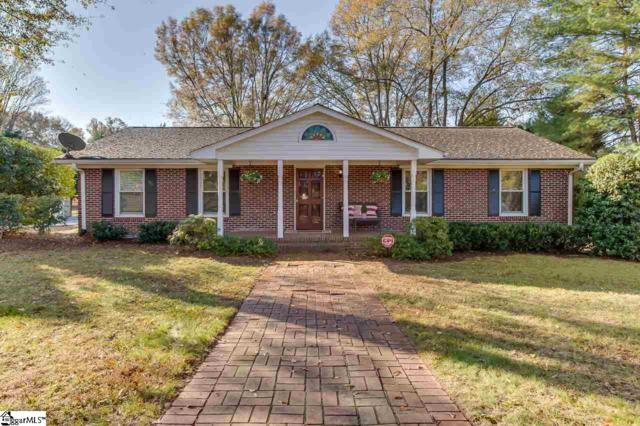 400 Meyers Drive, Greenville, SC 29605 (#1357457) :: Coldwell Banker Caine