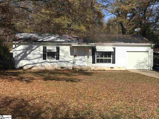 209 Meadors Avenue, Greenville, SC 29605 (#1357556) :: Coldwell Banker Caine