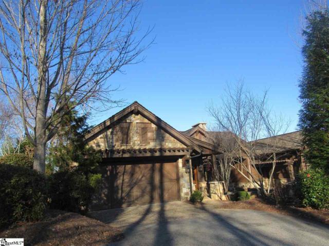 169 Ridge Top Lane, Salem, SC 29676 (#1357564) :: Coldwell Banker Caine