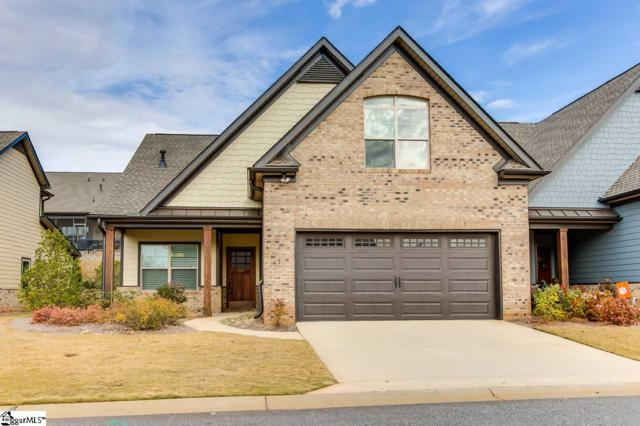 302 Scotch Rose Lane, Greer, SC 29650 (#1357624) :: Coldwell Banker Caine