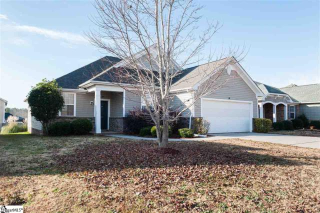207 Reedy River Court, Roebuck, SC 29376 (#1357629) :: Coldwell Banker Caine