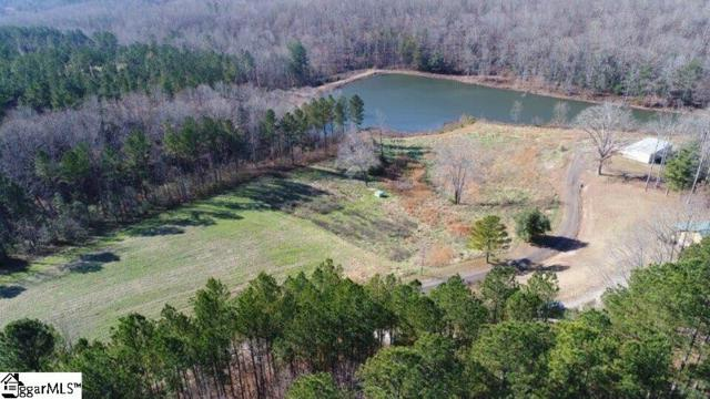 101 Belk Road, Travelers Rest, SC 29690 (#1357662) :: J. Michael Manley Team