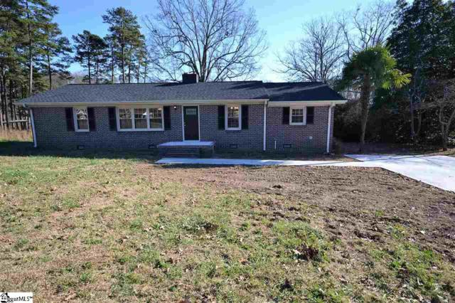 21 W Golden Strip Drive, Mauldin, SC 29662 (#1357739) :: The Haro Group of Keller Williams