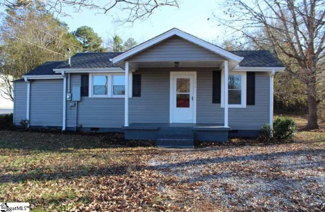 106 Brookshire Drive, Easley, SC 29642 (#1357747) :: The Haro Group of Keller Williams