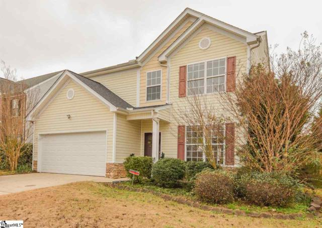 5 Box Tree Way, Greenville, SC 29605 (#1357945) :: The Toates Team