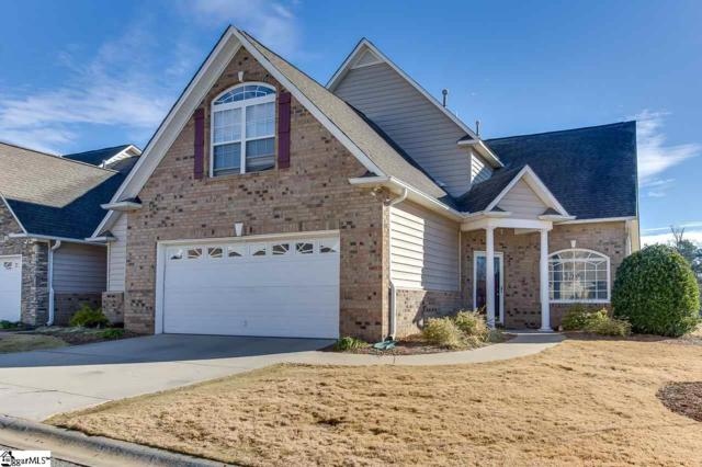 515 Falling Rock Way, Greenville, SC 29615 (#1358000) :: The Toates Team
