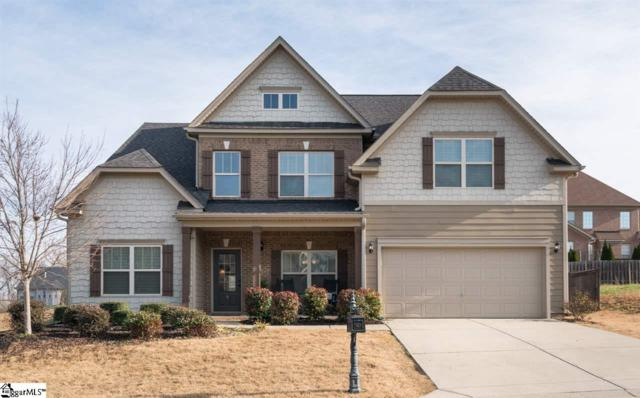 9 Star Fish Court, Simpsonville, SC 29681 (#1358053) :: The Haro Group of Keller Williams