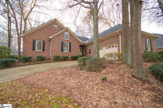 232 River Walk Drive, Simpsonville, SC 29681 (#1358098) :: The Haro Group of Keller Williams