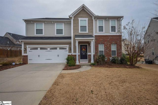 307 Roanoke Way, Greenville, SC 29607 (#1358128) :: The Toates Team