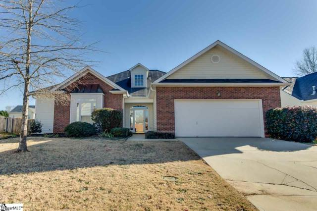 303 Wingcup Way, Simpsonville, SC 29680 (#1358343) :: The Toates Team