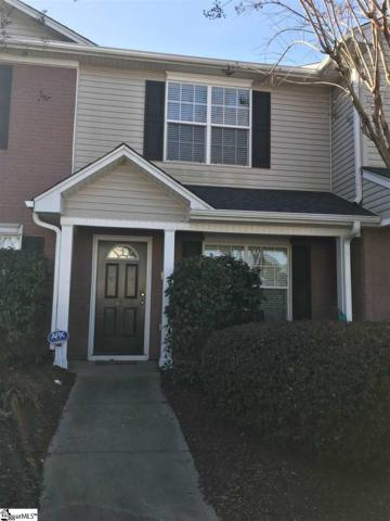 515 Waterbrook Drive, Greenville, SC 29607 (#1358445) :: The Toates Team