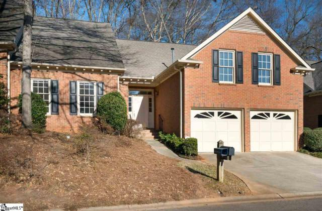 14 Landsdown Avenue, Greenville, SC 29601 (#1358538) :: The Toates Team