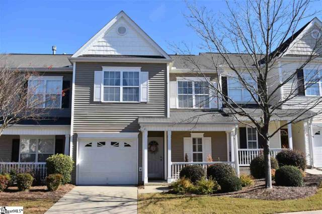 103 Pine Walk Drive, Greenville, SC 29615 (#1358541) :: The Toates Team