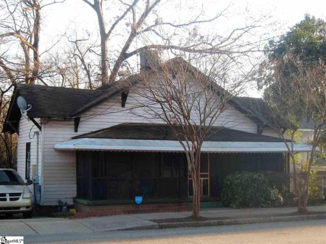 120 Mulberry Street, Greenville, SC 29601 (#1358675) :: The Toates Team