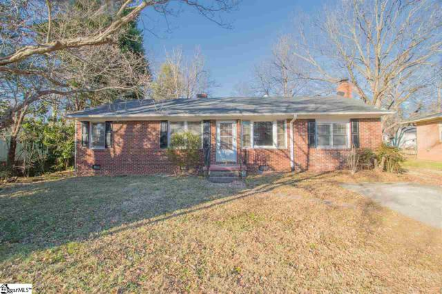 3 Sequoia Drive, Greenville, SC 29605 (#1358826) :: The Toates Team