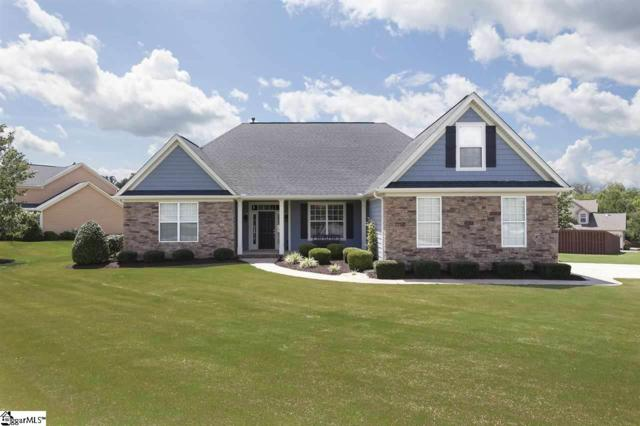 101 Redwater Way, Greer, SC 29651 (#1358843) :: The Toates Team