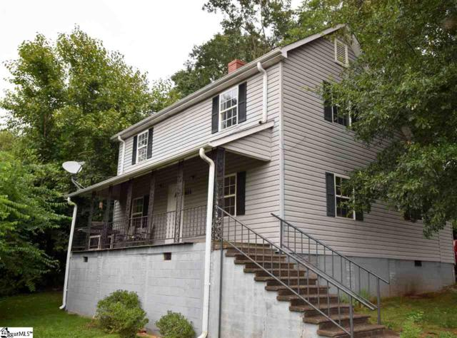 621 Hickory Drive, Startex, SC 29377 (#1358979) :: The Toates Team