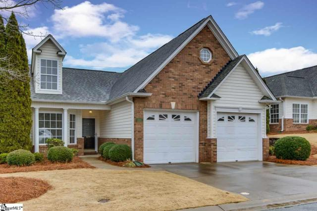 694 Ivybrooke Avenue, Greenville, SC 29615 (#1359005) :: The Toates Team