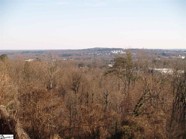 0 View Point Drive, Greenville, SC 29609 (#1359064) :: The Toates Team