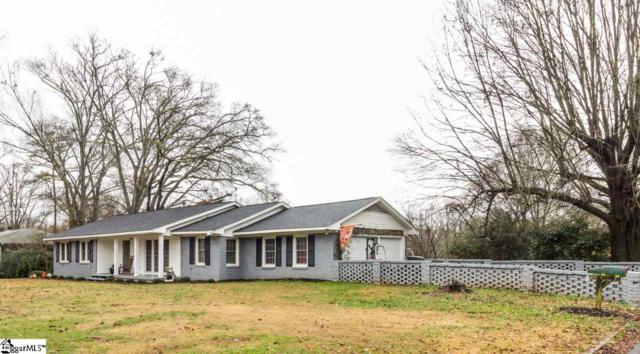 423 Tanglewood Drive, Anderson, SC 29621 (#1359128) :: The Toates Team