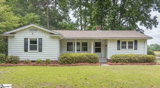 403 Pine Street, Clinton, SC 29325 (#1359140) :: The Toates Team