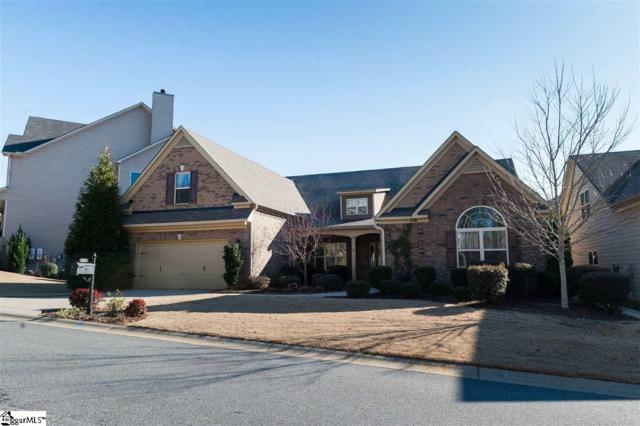 321 Abby Circle, Greenville, SC 29607 (#1359186) :: Bachtel Group