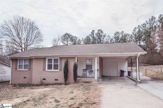 112 Shallowford Road, Easley, SC 29640 (#1359194) :: Bachtel Group