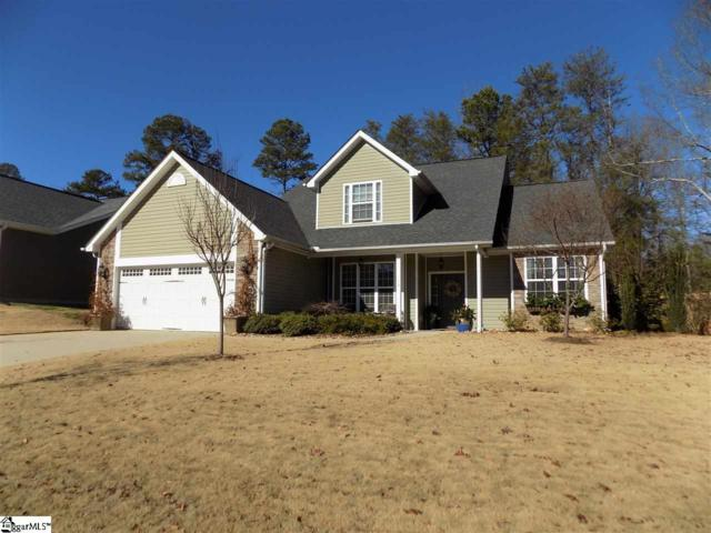 15 Leland Cypress Court, Simpsonville, SC 29681 (#1359229) :: The Toates Team