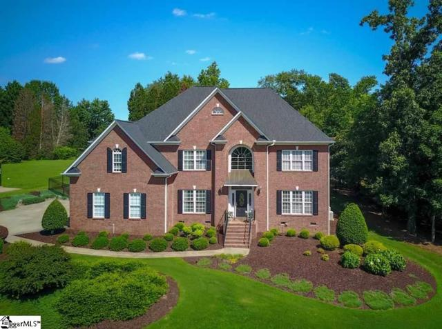 367 Meathward Circle, Moore, SC 29369 (#1359236) :: The Toates Team