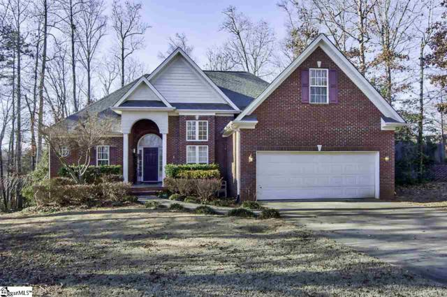 512 Scenic Oak Drive, Moore, SC 29369 (#1359248) :: The Toates Team