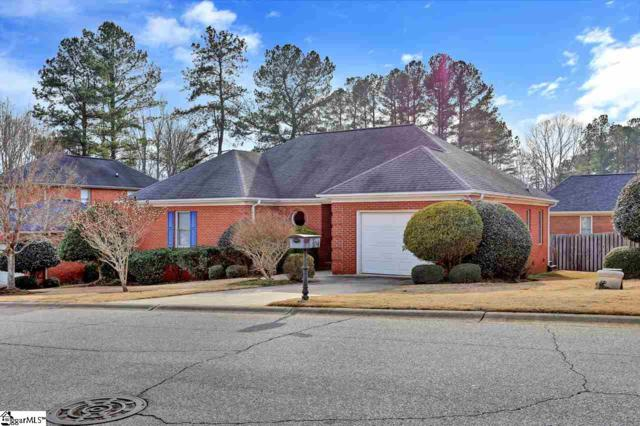104 Commons Drive, Easley, SC 29642 (#1359274) :: The Toates Team