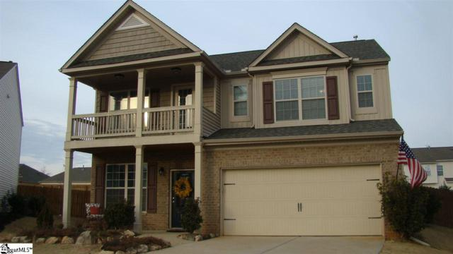 10 Straiharn Place, Simpsonville, SC 29680 (#1359313) :: The Toates Team